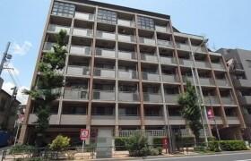 1SDK Mansion in Meguro - Meguro-ku