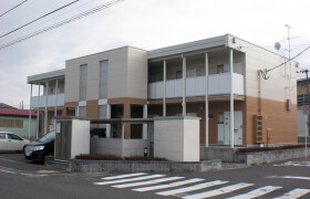 1K Apartment in Aoba - Hachinohe-shi