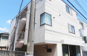 1R Mansion in Wakabayashi - Setagaya-ku