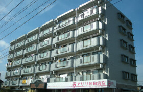 3LDK Mansion in Higashishindo - Hiratsuka-shi