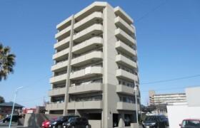 3LDK Apartment in Inokoishihara - Nagoya-shi Meito-ku