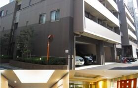 豊島区 池袋(2〜4丁目) 1DK マンション