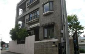 5LDK House in Hinokacho - Nagoya-shi Chikusa-ku