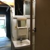 3SDK House to Buy in Kyoto-shi Shimogyo-ku Washroom