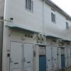 1K Apartment to Rent in Narashino-shi Interior