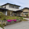Whole Building House to Buy in Ichinoseki-shi Exterior