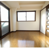 1DK Apartment to Rent in Setagaya-ku Interior