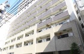 1K Mansion in Maruyamacho - Shibuya-ku