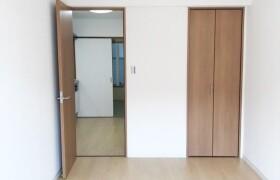2K Apartment in Minamidai - Nakano-ku