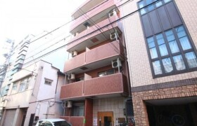 1DK Mansion in Motoasakusa - Taito-ku