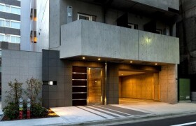 1K Mansion in Asakusabashi - Taito-ku
