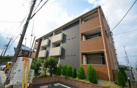 1LDK Apartment in Daimon - Ome-shi