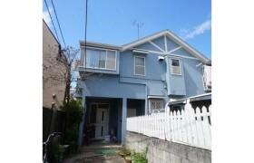 1LDK House in Shimouma - Setagaya-ku