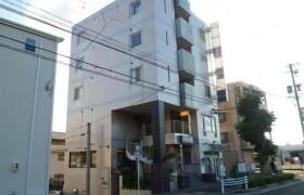 名古屋市昭和区花見通-楼房(整栋){building type}
