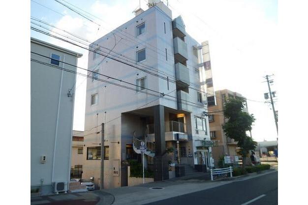 Whole Building Apartment to Buy in Nagoya-shi Showa-ku Interior