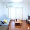 1K Apartment to Rent in Yokohama-shi Kohoku-ku Room