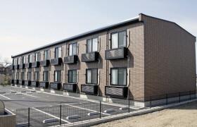 1K Apartment in Kono - Gifu-shi