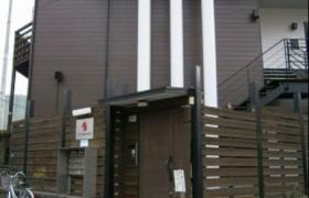 福岡市城南区 - 梅林 大厦式公寓 楼房(整栋)