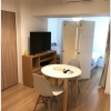 2K Apartment to Rent in Kita-ku Interior