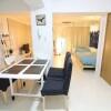 2LDK Apartment to Rent in Edogawa-ku Living Room