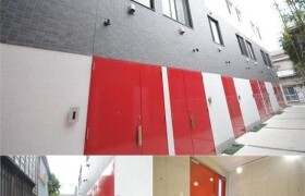 1DK Apartment in Nishioi - Shinagawa-ku