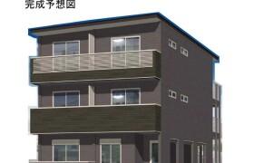 1LDK Apartment in Hasunumacho - Itabashi-ku