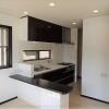 4SDK House to Buy in Otsu-shi Kitchen