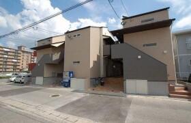 Whole Building Apartment in Shimoyamato - Fukuoka-shi Nishi-ku