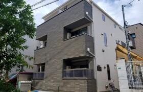 1R Mansion in Kamimeguro - Meguro-ku