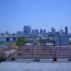 2DK Apartment to Rent in Osaka-shi Yodogawa-ku Exterior