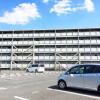 3DK Apartment to Rent in Hachioji-shi Exterior