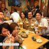 Shared Guesthouse to Rent in Yokohama-shi Kanagawa-ku Restaurant