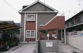 1K Apartment in Mozumemachi - Sakai-shi Kita-ku