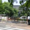 1K Apartment to Rent in Chiba-shi Inage-ku University