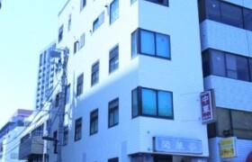 千代田區平河町-整棟{building type}