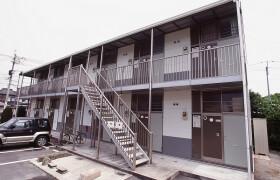 1K Apartment in Osa - Fukuoka-shi Minami-ku