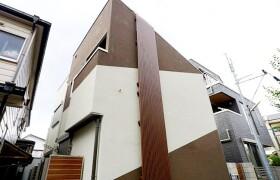 葛飾區高砂-1K公寓
