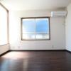 1K Apartment to Rent in Kawasaki-shi Takatsu-ku Western Room