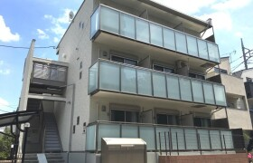 1K Mansion in Okura - Setagaya-ku