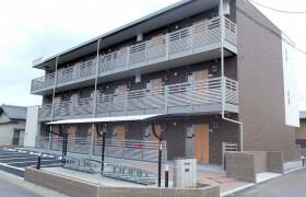 1R Mansion in Menuma - Kumagaya-shi