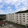 3DK Apartment to Rent in Oda-shi Interior