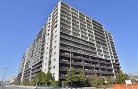 4LDK {building type} in Kitasuna - Koto-ku