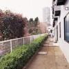 2DK Apartment to Rent in Saitama-shi Minami-ku Interior