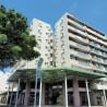 2LDK Apartment to Rent in Higashimurayama-shi Exterior