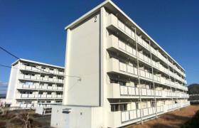 3DK Mansion in Kamojimacho kamiura - Yoshinogawa-shi