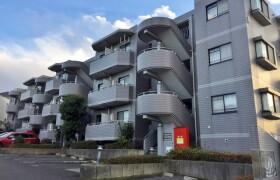 横浜市旭区 - 二俣川 大厦式公寓 3LDK
