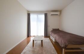 1K Apartment in Hanazono - Chiba-shi Hanamigawa-ku