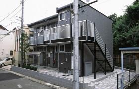 1K Apartment in Terayamacho - Yokohama-shi Midori-ku