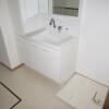 7LDK House to Buy in Suita-shi Washroom