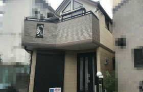 4LDK {building type} in Uegahara 4-bancho - Nishinomiya-shi